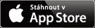 App Store rajče.net