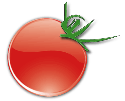 Výsledek obrázku pro rajce.net logo