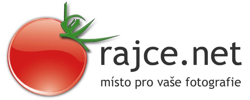 rajce.net   místo pro vaše fotografie