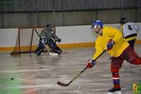2018-02-01 OHL - Hněvčeves : Stračov (4:6)