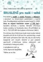 2020-01-05 Bruslení