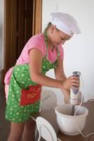 Zdravěji v kuchyni