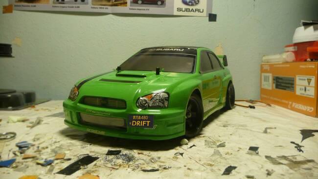 Subaru aka Subaruimpreza  - Stránka 2 650px
