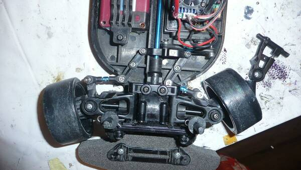 TT-01 Riadenie 600px