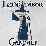 Gandalf - Letní tábory