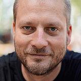 Michal Merka – seznam alb na Rajčeti 67e99419d61
